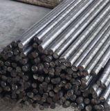 Acciaio legato di alta qualità Rod rotondo 30CrMo 35CrMo 42CrMo
