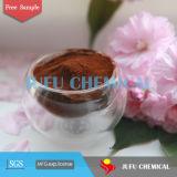 CAS 8068-06-1 건축 화학 원료 알칼리 리그닌