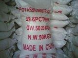 Engrais hydrosoluble 99%Min de nitrate de potassium