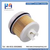 Filtro da combustibile di alta qualità per 23390-78221 2339078221