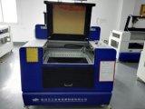 Piccolo MDF del PVC dell'ABS della macchina per incidere di taglio del laser del CO2