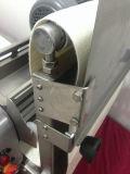 5kg de capacidad eléctrica de la mesa rodante masa Sheeter