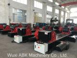 Hgk-10 producción por lotes rotador de soldadura ajustable