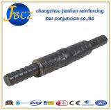 Macchina fredda della pressa per estrudere nello standard di Dextra (YJ650, YJ800)
