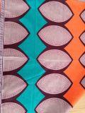 Afrika 100% Katoenen Stof/de Stof van Af:drukken/de Stof van de Was