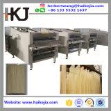 Máquina de corte de macarrão