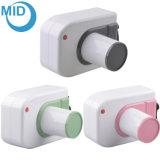 Unidad dental portable móvil Handheld del rayo de X de China Digital
