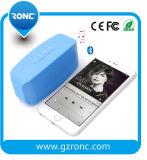 Mikrodigit-Produkt beweglicher Bluetooth Lautsprecher