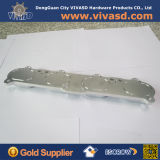 CNC van de precisie het Anodiseren van het Aluminium van het Malen Delen
