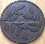 Pietre di gomma d'imitazione di pietra di punto del giardino