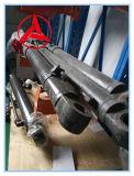 Cilindro do crescimento de Sany para a máquina escavadora hidráulica de Sany