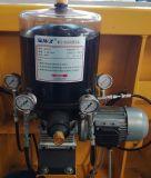 1M3 Bétonnière Sicoma mélangeur de la technologie de l'arbre Double