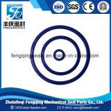 Anello di gomma delle guarnizioni della guarnizione idraulica meccanica dell'unità di elaborazione