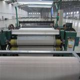 Высокое качество очень мелкой проволочной сетки из нержавеющей стали