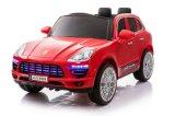 Le véhicule de jouets électrique le plus neuf pour les enfants/conduite sur le véhicule