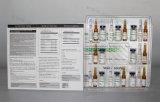 Glutathione van Doxma 2700mg van Gsh Injectie voor de Verlichting van het Lichaam