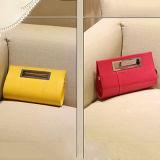 Garantie de qualité à haute teneur de sacs à main d'embrayage de femmes avec l'épaule Sy7740 de courroie