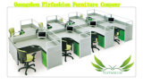 Hot Sale Office Furniture Workstation (OD-24)