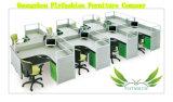 Vente de mobilier de bureau de poste de travail à chaud (DO-24)
