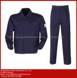 Люди высокого качества изготовления фабрики Гуанчжоу работая одежды износа (W60)