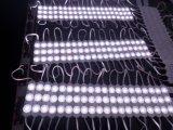 Nuevo módulo de Samsung LED con alto brillo