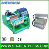 Mug Sublimation Machine, Mug Heat Press Machine