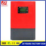 DC240V fuori dal regolatore solare solare del regolatore 60A MPPT di griglia