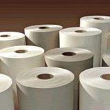 White Cheap Custom Core Rouleau de papier toilette Jumbo tissu