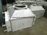 New Condition Waste Heat Recovery Steam Generator