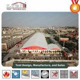 25X15 Tienda de Aluminio Extra grande de tiendas de fiesta baratos