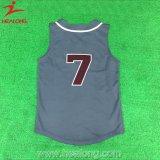 Healong самое лучшее продающ польностью сублимированную форму бейсбола названного тавра