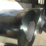 Flaches Blatt-Baumaterial-heißer eingetauchter galvanisierter Stahlring Dx51d