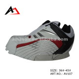 Sport Shoe Uppers Highquality per Men Shoe Accessries (AKAv107)