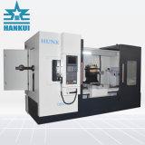 Quijadas inferiores Cknc6150 de la máquina del torno del CNC de la reducción de los costes