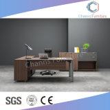 Het duurzame Bureau van de Manager van de Lijst van het Bureau van de Vorm van L (cas-MD18A61)