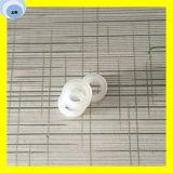 Hydraulische Silicone/NBR/FKM/Viton GummiHochdrucköldichtung