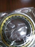 Precisione eccellente SKF Nj 2210 cuscinetti a rullo cilindrici Ecph/C4