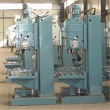 Z5140b5140Z Z5150Z5150ab columna Plaza de la máquina de perforación vertical de hielo