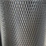 Архитектурноакустический гальванизированный металл расширенный нержавеющей сталью