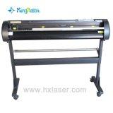 Top Seller Rey Conejo Hx-360N 12pulgadas de la máquina de corte