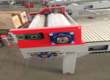 Air Cooling Conveyor Belt for Powder Coating Processing Equipment