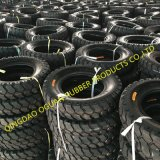 Résistant aux températures élevées de pneus pour motos 400-12