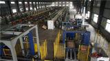 山東の工場セリウムはEr70s-6二酸化炭素Wire/MIGワイヤーを証明する