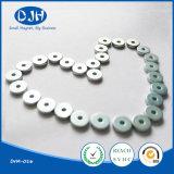 Permanenter Magnet NdFeB Ring-Magnet des Neodym-N52 (DRM-016)