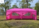 Hz-Zp96 10X20футов палатка Saidwall складного корпуса с навесом