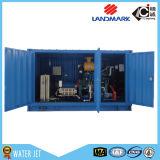 lavado de alta presión de la presión del limpiador 2760bar (L0011)