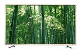 55 pollici LED TV High Definition, Super Slim, FCC e CE Certificated