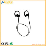 Радиотелеграф в наушниках Bluetooth спорта наушников уха популярных беспроволочных