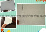 Leinengewinde-Zeile wasserdichtes Sicherheits-bankfähiges Papier der 90gms 75% Baumwolle25%