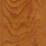 表のドアのキャビネット装飾のための装飾的なホイルシート